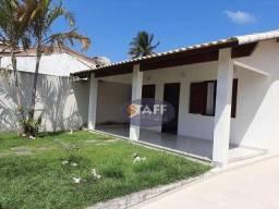 Casa com 4 dormitórios à venda, 159 m² por R$ 450.000,00 - Campo Redondo - São Pedro da Al