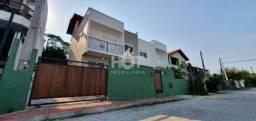 Casa à venda com 4 dormitórios em Rio tavares, Florianópolis cod:HI72347