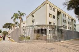 Apartamento para alugar com 2 dormitórios em Água verde, Curitiba cod:64110001