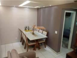 Título do anúncio: Apartamento à venda com 2 dormitórios em Minas caixa, Belo horizonte cod:44231