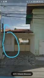 Casa com 13 dormitórios à venda, 854 m² por R$ 900.000,00 - Boca do Rio - Salvador/BA