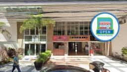Título do anúncio: Sala para alugar, 27 m² - Centro - Niterói/RJ