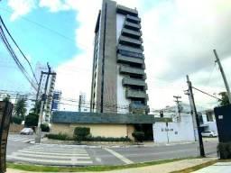 Vendo ou Alugo Apartamento 5 Quartos 185m2 (2 suítes) Ed Santa Ana, M Nassau Caruaru