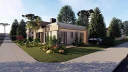 Casa à venda, 220 m² por R$ 2.200.000,00 - Lago Negro - Gramado/RS