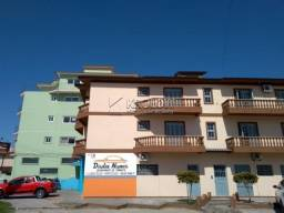 Apartamento para alugar com 3 dormitórios em , cod:AA3028