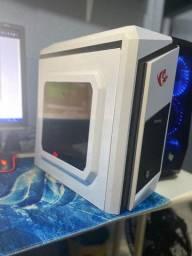 Computador Gamer Core i5 + GTX 760