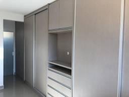 Sobrado NOVO em condomínio fechado