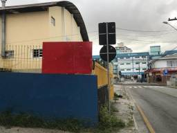 Alugo Terreno próximo a Faculdade Estácio de Sá - Aluguel, Lanchonete - Bar - Balada