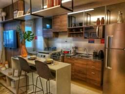 Programa minha casa minha vida R$499,00