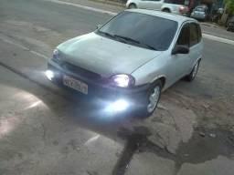 Corsa 2001 1.0 - 2001