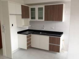 Apartamento de 2 quartos no Santo Antonio (financia)