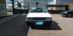 Saveiro CL 1.6 - 1993
