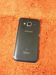 Samsung Galaxy win2