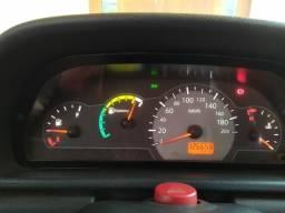 Uno Mille Economy 2p 2013 - 2013