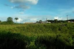 Terreno em Alagoinhas Bahia