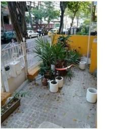 Título do anúncio: Casa à venda, 400 m² por R$ 2.600.000,00 - Botafogo - Rio de Janeiro/RJ