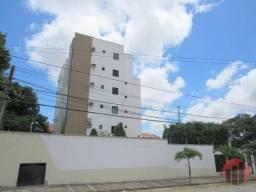 Apartamento com 3 dormitórios para alugar, 68 m² por R$ 1.000/mês - Engenheiro Luciano Cav