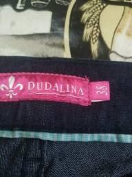 Calça Dudalina