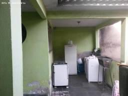 Casa para Venda, Volta Redonda / RJ, bairro Jardim Cidade do Aço, 2 dormitórios