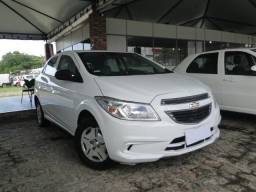 Chevrolet Onix 1.0 2015/2016 + IPVA 2020 GRÁTIS - 2016
