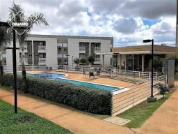 Apartamento (Próx. FAAP) - Ribeirão Preto/SP