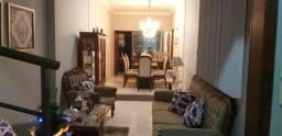 Vendo linda casa duplex na Pecuária 370.000,00