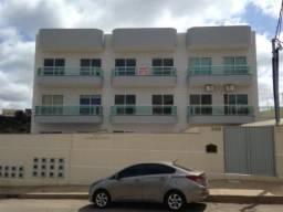 Aluguel Apartamento Juiz de Fora