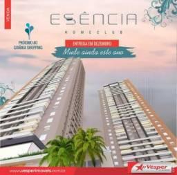 Apartamento à venda com 3 dormitórios em Marista, Goiânia cod:APV2948