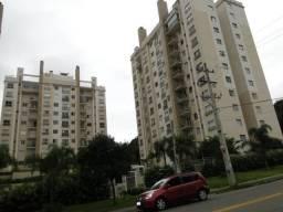 Apartamento à venda com 3 dormitórios em Campo comprido, Curitiba cod:ap1075
