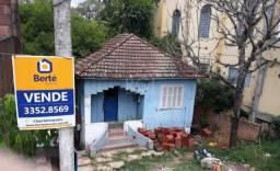 Terreno à venda em Teresópolis, Porto alegre cod:BT9688