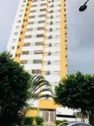 Apartamento no bairro Duque de Caxias, com 3 quartos sendo uma suíte