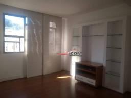 Apartamento com 2 dormitórios à venda, 65 m² por r$ 660.000,00 - flamengo - rio de janeiro