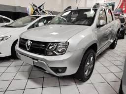 Renault Oroch Dynamique 2.0 (Aut) - 2019