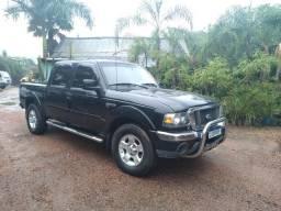 Ranger xlt diesel 2008 - 2008
