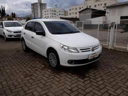 Volkswagen Gol (novo) 1.6 Mi Power Total Flex 8v - 2013