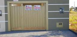 Casa Para Aluga Bairro:jardim Primavera Imobiliaria Leal Imoveis 183903-1020