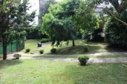 Loteamento/condomínio à venda em Mercês, Curitiba cod:TE0182