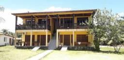 Apartamento Saquaira Península de Marau