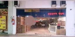 Loja para alugar, 70 m² por R$ 5.500,00/mês - Laranjeiras - Rio de Janeiro/RJ