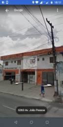 Ponto comercial, Montese, Fortaleza-CE