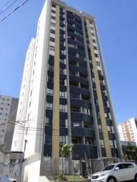 Apartamento à venda com 3 dormitórios em Vila izabel, Curitiba cod:ap11310