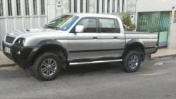 L200 - 2008
