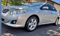 Toyota Corolla gli 1.8 2011 Completo - 2011