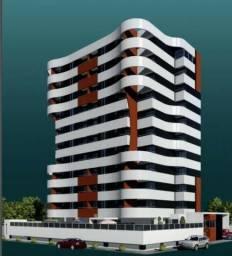 Apartamento Alto Padrão 4 Suítes e 150m² no Bairro Recreio