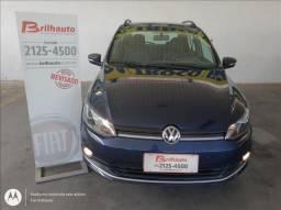 Volkswagen Fox 1.0 Mpi Track 12v - 2016