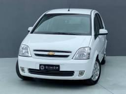 Chevrolet Meriva MAXX - 2010