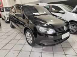 Volkswagen Gol Trendline 1.6 - 2015