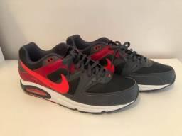 Tênis Nike Air Max Command , tamanho 48 - sem uso!