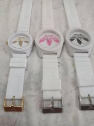 Relógios multimarcas