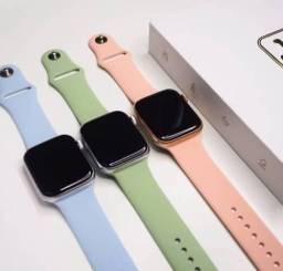 Relógio Smart T5x